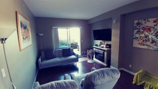 """Photo 7: 105 200 KEARY Street in New Westminster: Sapperton Condo for sale in """"ANVIL"""" : MLS®# R2292059"""