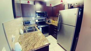 """Photo 4: 105 200 KEARY Street in New Westminster: Sapperton Condo for sale in """"ANVIL"""" : MLS®# R2292059"""