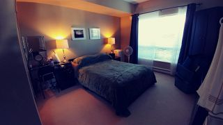 """Photo 10: 105 200 KEARY Street in New Westminster: Sapperton Condo for sale in """"ANVIL"""" : MLS®# R2292059"""