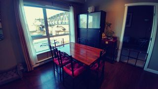"""Photo 9: 105 200 KEARY Street in New Westminster: Sapperton Condo for sale in """"ANVIL"""" : MLS®# R2292059"""
