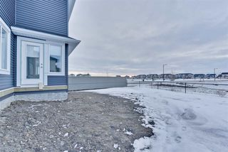 Photo 26: 6002 64 Street: Beaumont House for sale : MLS®# E4122467