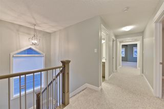 Photo 14: 6002 64 Street: Beaumont House for sale : MLS®# E4122467