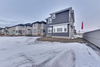 Photo 24: 6002 64 Street: Beaumont House for sale : MLS®# E4122467