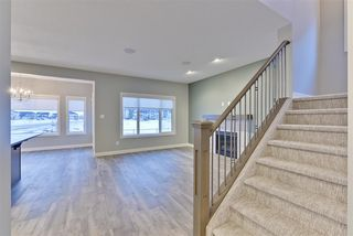 Photo 2: 6002 64 Street: Beaumont House for sale : MLS®# E4122467