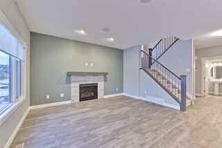 Photo 3: 6002 64 Street: Beaumont House for sale : MLS®# E4122467