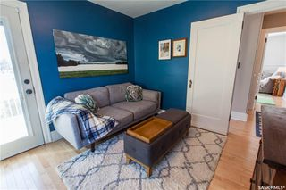 Photo 26: 730 7th Avenue North in Saskatoon: City Park Residential for sale : MLS®# SK742942