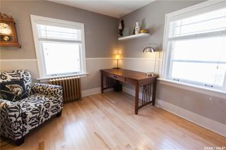 Photo 24: 730 7th Avenue North in Saskatoon: City Park Residential for sale : MLS®# SK742942