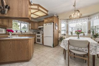 Photo 9: 6882 GLENEDEN Street in Sardis: Sardis West Vedder Rd House for sale : MLS®# R2293952