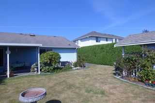 Photo 18: 6882 GLENEDEN Street in Sardis: Sardis West Vedder Rd House for sale : MLS®# R2293952