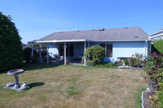 Photo 19: 6882 GLENEDEN Street in Sardis: Sardis West Vedder Rd House for sale : MLS®# R2293952