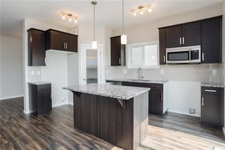 Photo 4: 315 Hassard Close in Saskatoon: Kensington Residential for sale : MLS®# SK744654