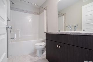 Photo 11: 315 Hassard Close in Saskatoon: Kensington Residential for sale : MLS®# SK744654