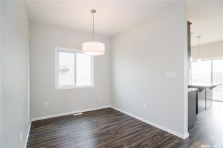 Photo 2: 315 Hassard Close in Saskatoon: Kensington Residential for sale : MLS®# SK744654