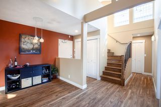 """Photo 9: 437 3364 MARQUETTE Crescent in Vancouver: Champlain Heights Condo for sale in """"CHAMPLAIN RIDGE"""" (Vancouver East)  : MLS®# R2304679"""