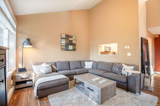 """Photo 4: 437 3364 MARQUETTE Crescent in Vancouver: Champlain Heights Condo for sale in """"CHAMPLAIN RIDGE"""" (Vancouver East)  : MLS®# R2304679"""