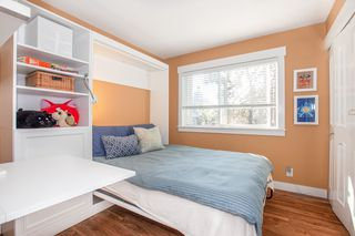 """Photo 13: 437 3364 MARQUETTE Crescent in Vancouver: Champlain Heights Condo for sale in """"CHAMPLAIN RIDGE"""" (Vancouver East)  : MLS®# R2304679"""