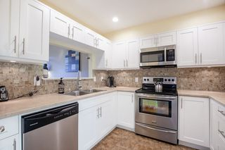 """Photo 11: 437 3364 MARQUETTE Crescent in Vancouver: Champlain Heights Condo for sale in """"CHAMPLAIN RIDGE"""" (Vancouver East)  : MLS®# R2304679"""