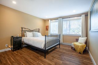 """Photo 12: 437 3364 MARQUETTE Crescent in Vancouver: Champlain Heights Condo for sale in """"CHAMPLAIN RIDGE"""" (Vancouver East)  : MLS®# R2304679"""