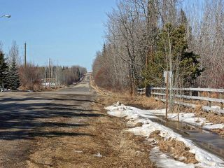 Photo 25: 3404 Township Road 551A: Rural Lac Ste. Anne County House for sale : MLS®# E4129993