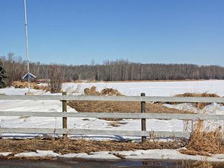 Photo 27: 3404 Township Road 551A: Rural Lac Ste. Anne County House for sale : MLS®# E4129993