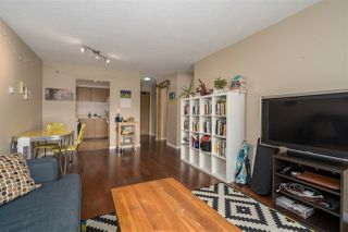 """Photo 10: 404 2328 OXFORD Street in Vancouver: Hastings Condo for sale in """"MARINER PLACE"""" (Vancouver East)  : MLS®# R2311506"""