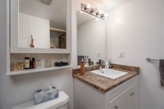 """Photo 14: 404 2328 OXFORD Street in Vancouver: Hastings Condo for sale in """"MARINER PLACE"""" (Vancouver East)  : MLS®# R2311506"""