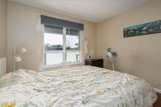 """Photo 12: 404 2328 OXFORD Street in Vancouver: Hastings Condo for sale in """"MARINER PLACE"""" (Vancouver East)  : MLS®# R2311506"""