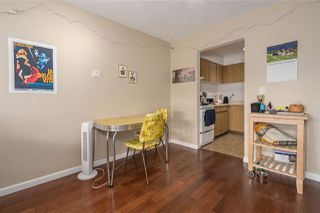 """Photo 8: 404 2328 OXFORD Street in Vancouver: Hastings Condo for sale in """"MARINER PLACE"""" (Vancouver East)  : MLS®# R2311506"""