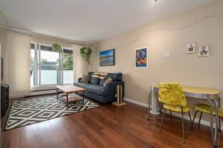 """Photo 9: 404 2328 OXFORD Street in Vancouver: Hastings Condo for sale in """"MARINER PLACE"""" (Vancouver East)  : MLS®# R2311506"""