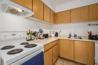 """Photo 6: 404 2328 OXFORD Street in Vancouver: Hastings Condo for sale in """"MARINER PLACE"""" (Vancouver East)  : MLS®# R2311506"""