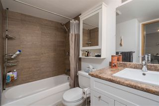 """Photo 13: 404 2328 OXFORD Street in Vancouver: Hastings Condo for sale in """"MARINER PLACE"""" (Vancouver East)  : MLS®# R2311506"""