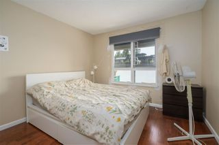 """Photo 11: 404 2328 OXFORD Street in Vancouver: Hastings Condo for sale in """"MARINER PLACE"""" (Vancouver East)  : MLS®# R2311506"""