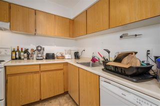 """Photo 7: 404 2328 OXFORD Street in Vancouver: Hastings Condo for sale in """"MARINER PLACE"""" (Vancouver East)  : MLS®# R2311506"""