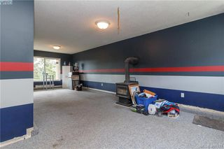 Photo 11: 668 Caleb Pike Rd in VICTORIA: Hi Western Highlands House for sale (Highlands)  : MLS®# 798693