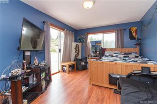 Photo 18: 668 Caleb Pike Rd in VICTORIA: Hi Western Highlands House for sale (Highlands)  : MLS®# 798693