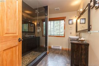 Photo 19: 668 Caleb Pike Rd in VICTORIA: Hi Western Highlands House for sale (Highlands)  : MLS®# 798693
