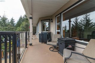 Photo 20: 668 Caleb Pike Rd in VICTORIA: Hi Western Highlands House for sale (Highlands)  : MLS®# 798693