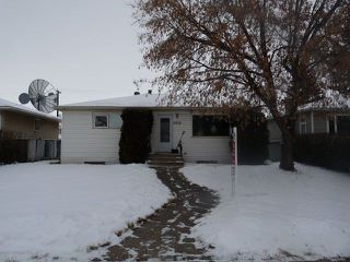 Main Photo: 6608 86 Avenue in Edmonton: Zone 18 House for sale : MLS®# E4131356