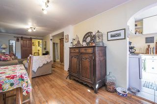 Photo 16: 1726 MCSPADDEN Avenue in Vancouver: Grandview VE House for sale (Vancouver East)  : MLS®# R2311985