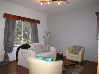 Photo 4: 1726 MCSPADDEN Avenue in Vancouver: Grandview VE House for sale (Vancouver East)  : MLS®# R2311985