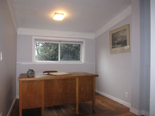 Photo 10: 1726 MCSPADDEN Avenue in Vancouver: Grandview VE House for sale (Vancouver East)  : MLS®# R2311985