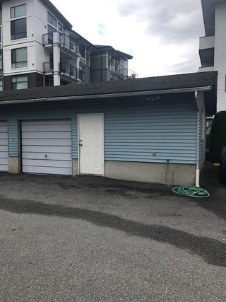 Photo 16: 402 9175 EDWARD Street in Chilliwack: Chilliwack W Young-Well Condo for sale : MLS®# R2314700