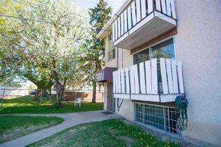 Photo 26:  in Edmonton: Zone 22 Condo for sale : MLS®# E4135815