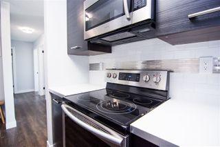 Photo 6:  in Edmonton: Zone 22 Condo for sale : MLS®# E4135815