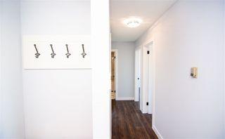 Photo 14:  in Edmonton: Zone 22 Condo for sale : MLS®# E4135815