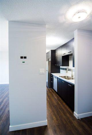 Photo 12:  in Edmonton: Zone 22 Condo for sale : MLS®# E4135815