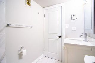 Photo 19:  in Edmonton: Zone 22 Condo for sale : MLS®# E4135815