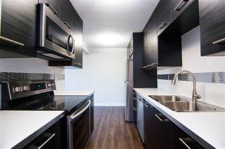 Photo 3:  in Edmonton: Zone 22 Condo for sale : MLS®# E4135815