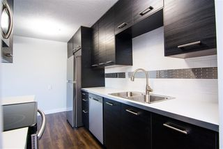 Photo 4:  in Edmonton: Zone 22 Condo for sale : MLS®# E4135815
