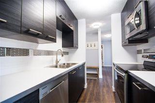 Photo 5:  in Edmonton: Zone 22 Condo for sale : MLS®# E4135815